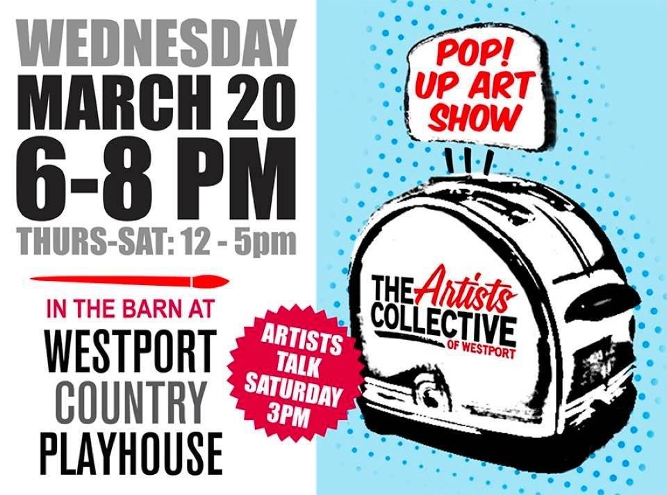 The-Artists-Collective-Of-Westport-Po-Up-Art-Show-at-Westport-Country-Playhouse.jpg