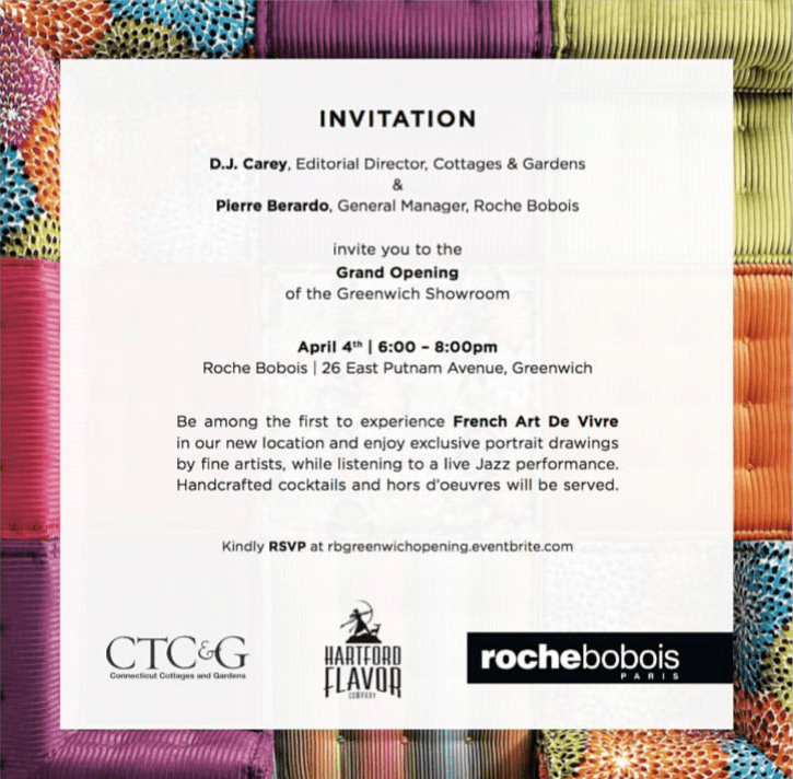 Grand-Opening-of-the-Greenwich-Show-Room-at-Roche-Bobois.png