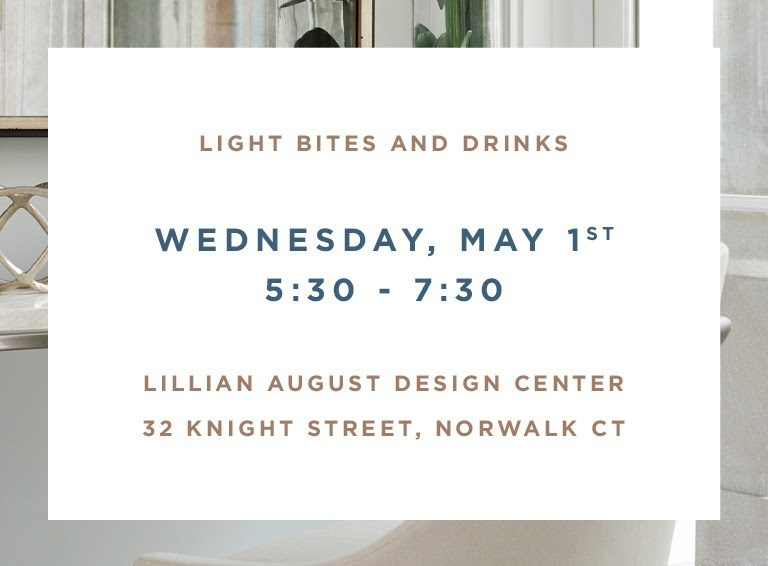 Learn-How-to-Design-Your-Home-to-Sell-at-Lillian-August-Norwalk-Design-Center-3.jpg