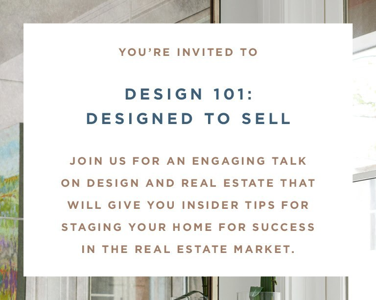 Learn-How-to-Design-Your-Home-to-Sell-at-Lillian-August-Norwalk-Design-Center.jpg