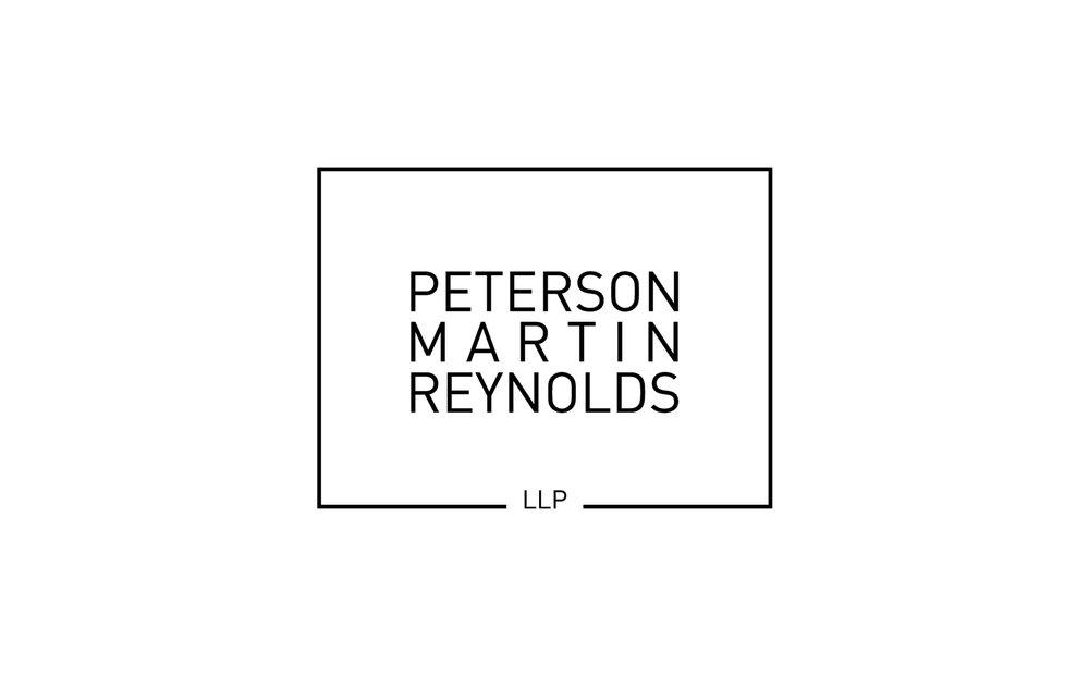 PMR_Logo.jpg