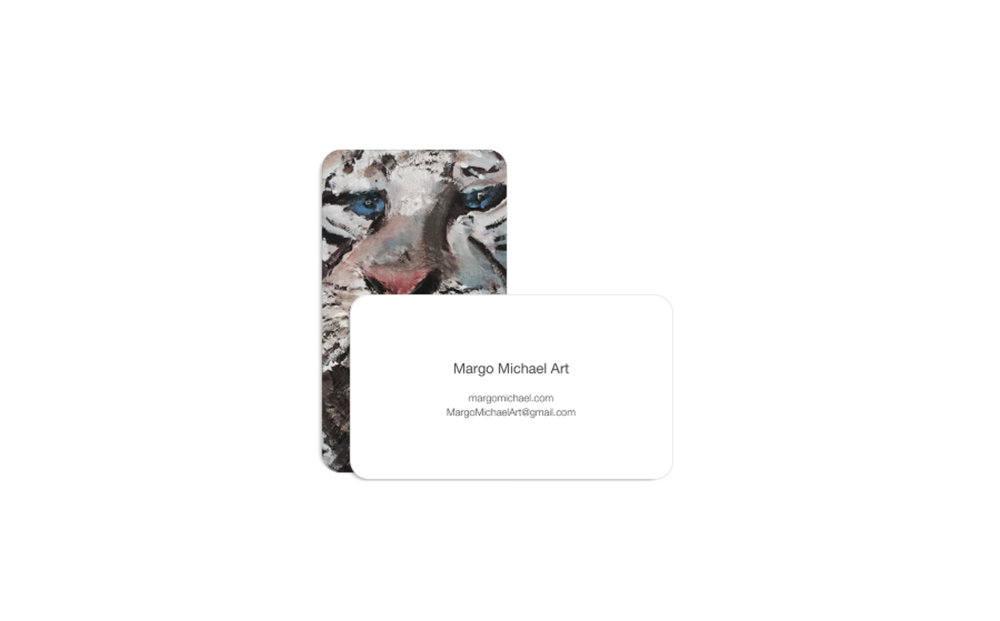 Margo_businesscard.jpg