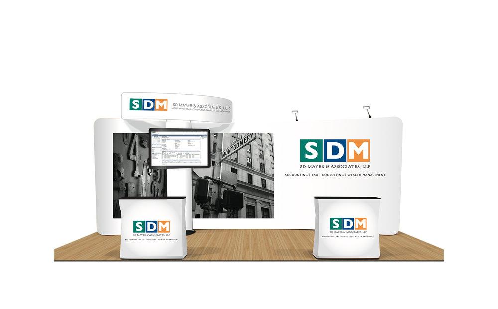 SDM_TradeshowBooth.jpg