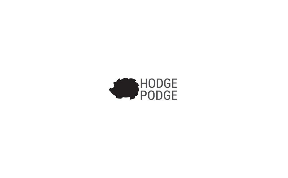 HodgePodge2.jpg