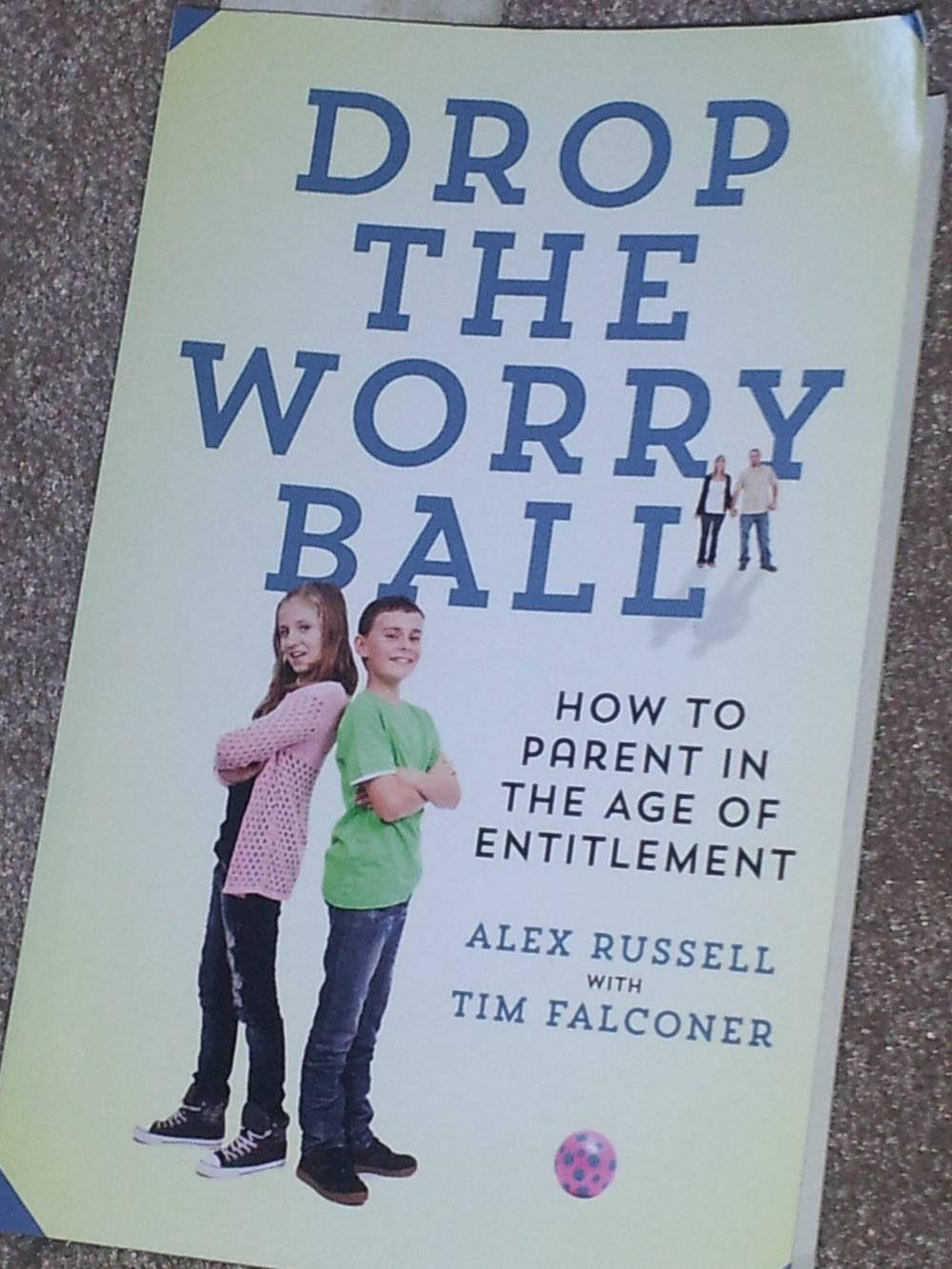 When To Worry About Kids Taking >> Kids Blog Take A Breath For Schools