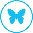 Butterfly-128 (6).png