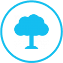 Tree-128 (7).png