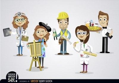 people-working-in-different-jobs-28933.jpg