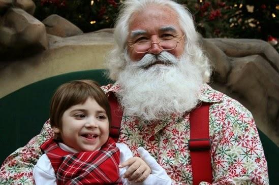 Image via autismspeaks.com