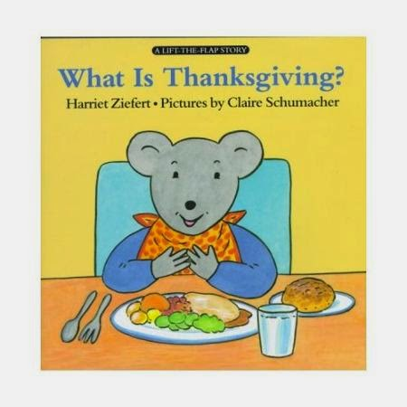 What is Thanksgiving.jpg