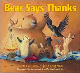 Bear Says Thanks.jpg