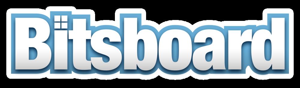 Image from  bitsboard.com