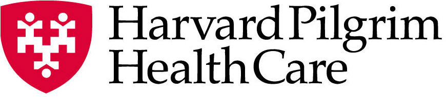 Harvard-Pilgrim-Health-Insurance.jpg