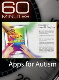 Apps for Autism Speech Language Pathology Center