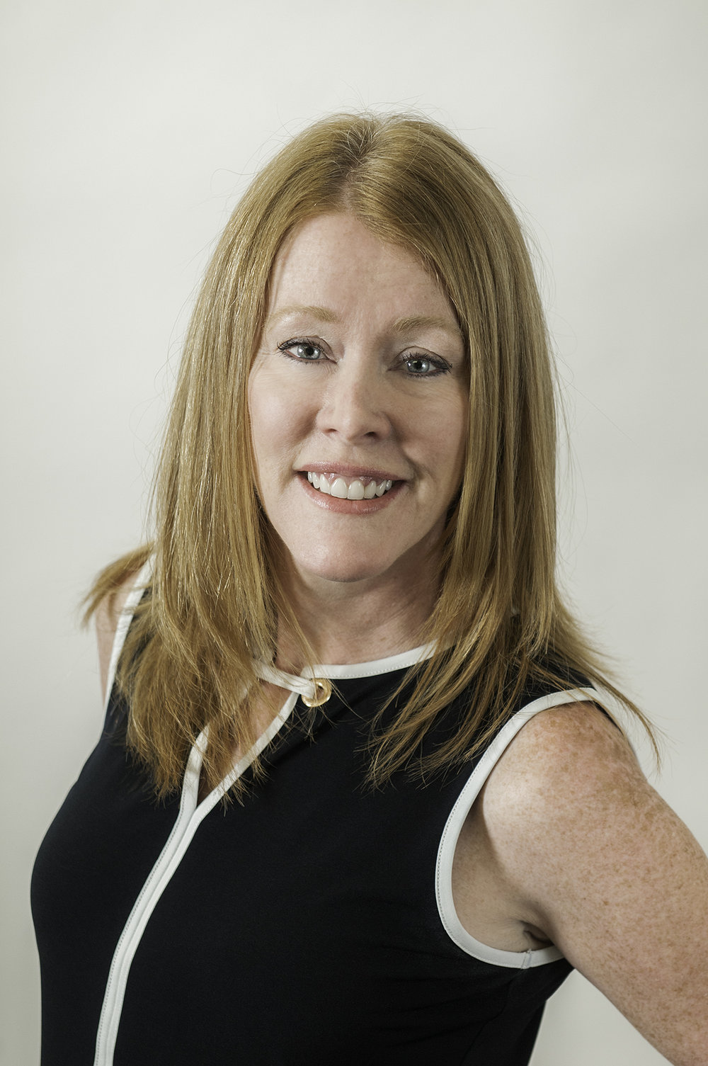 Tammy Taylor, MS, CCC-SLP