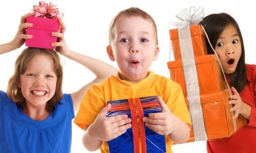 gift-clubs-kids.jpg