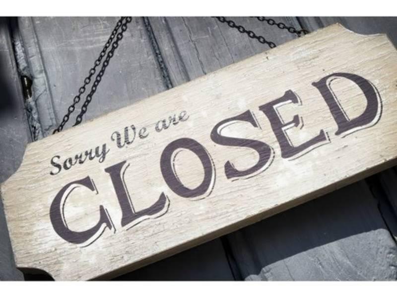 closed_sign_shutterstock_187314482-1492779001-1241-1498743952-7280-1513358290-3416.jpg