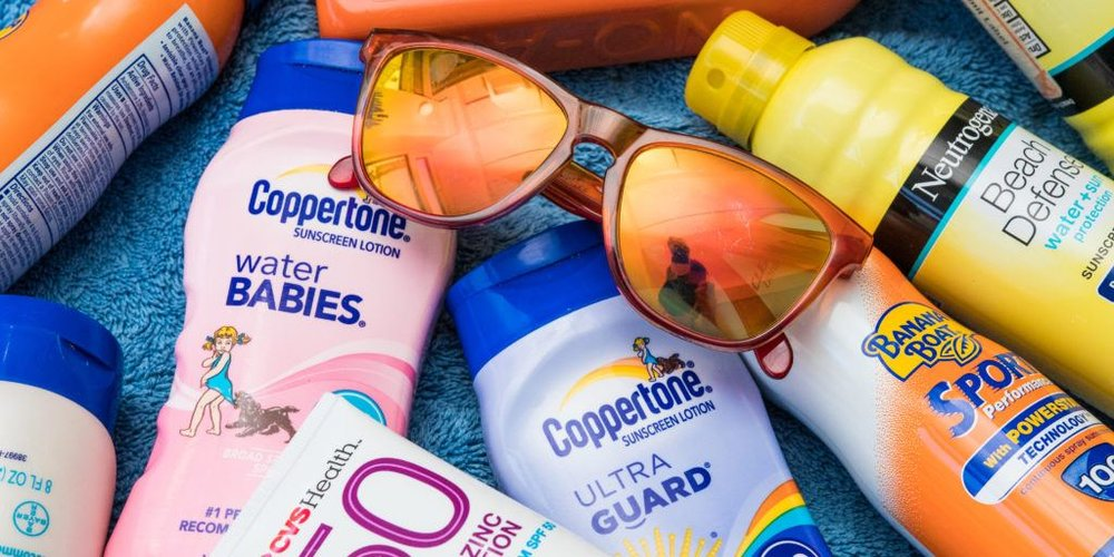 sunscreen-2x1-fullres-0508-1024x512.jpg