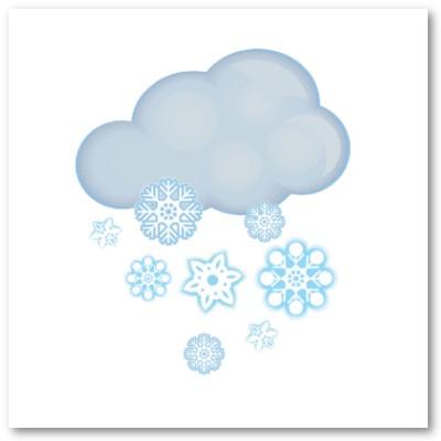 snow_flake_cloud.jpg
