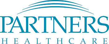 Partners_logo.png