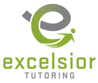 Excelsior Tutoring | English tuition for secondary school students | Melbourne Australia