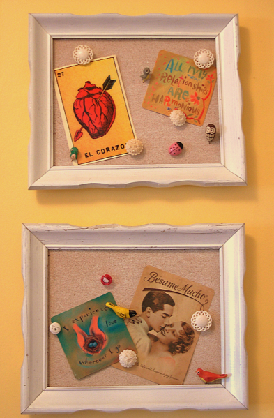 framed cork boards.JPG