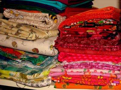 ironed fabric.JPG