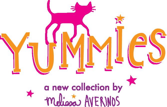 yummies logo.png