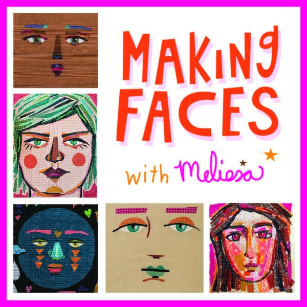 making faces image 2018.jpg