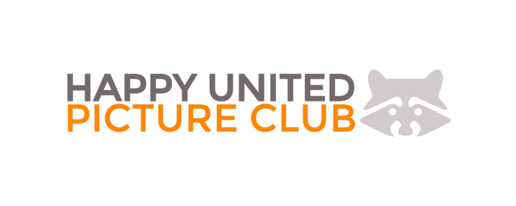 HAPPY UNITED PICTURE CLUB