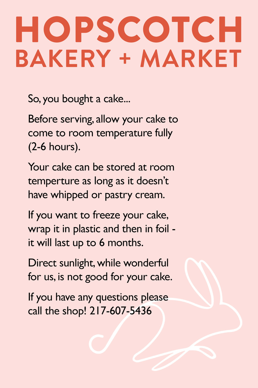cake care card.jpg