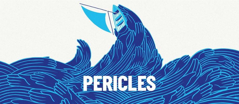 pericles_2578x1128-v2-sfw55.jpg