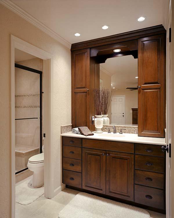 Butaud Bath 2.jpg