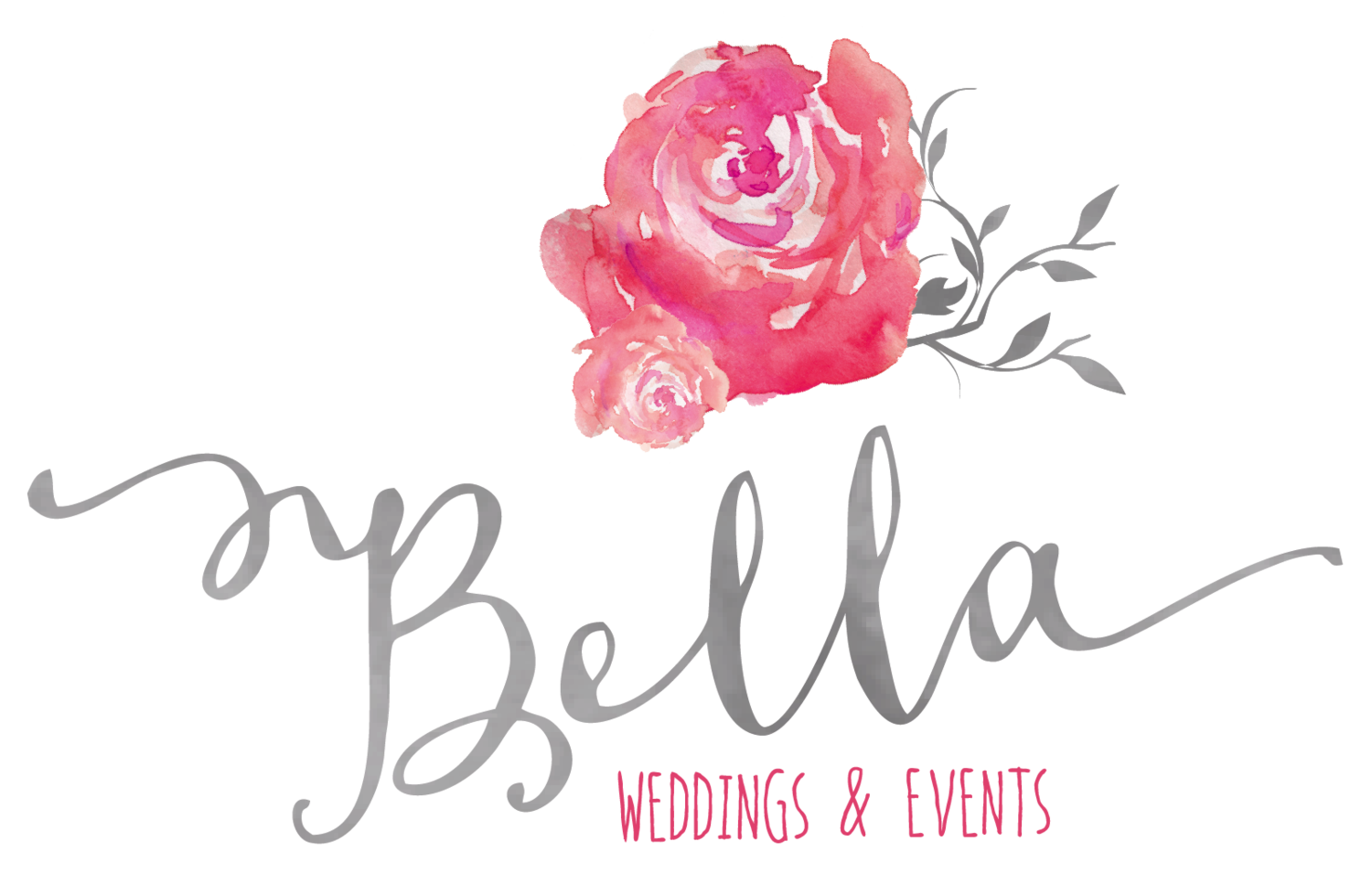 Bella Weddings & Events | Oahu Wedding Planning & Coordination Services by Gabriella Kawamoto