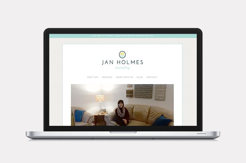janholmes2017_1.png
