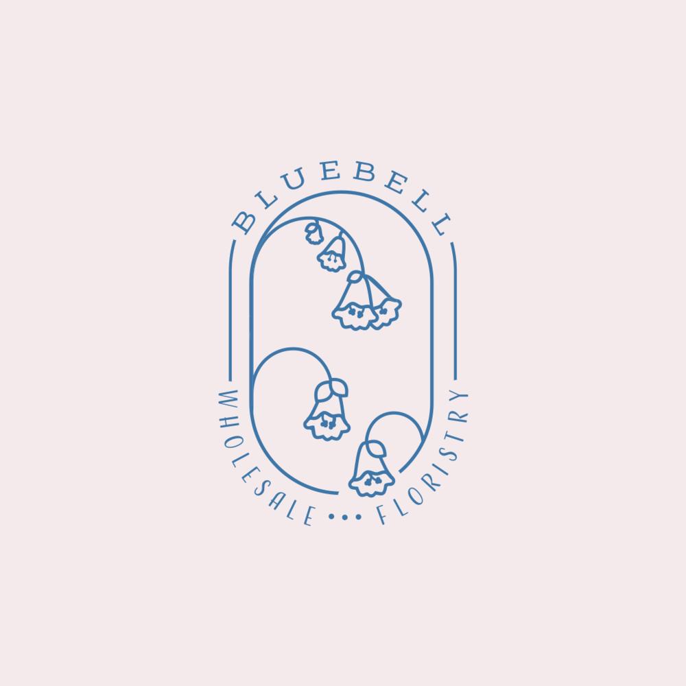 logo_day2.png