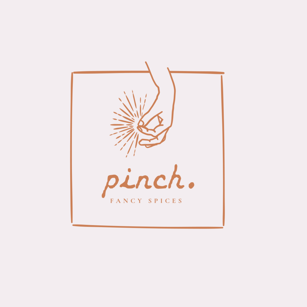 pinch3.png