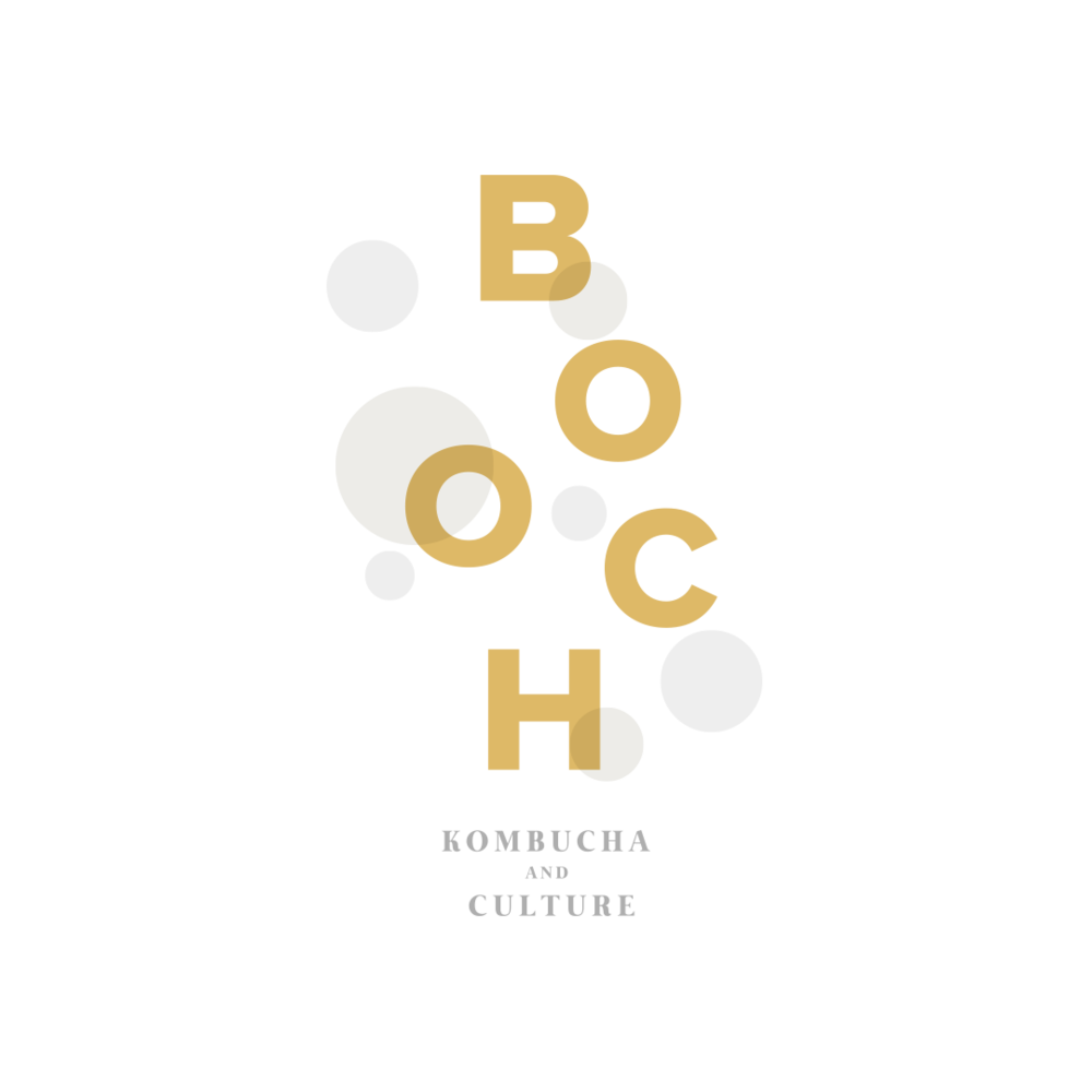 BOOCH1.png