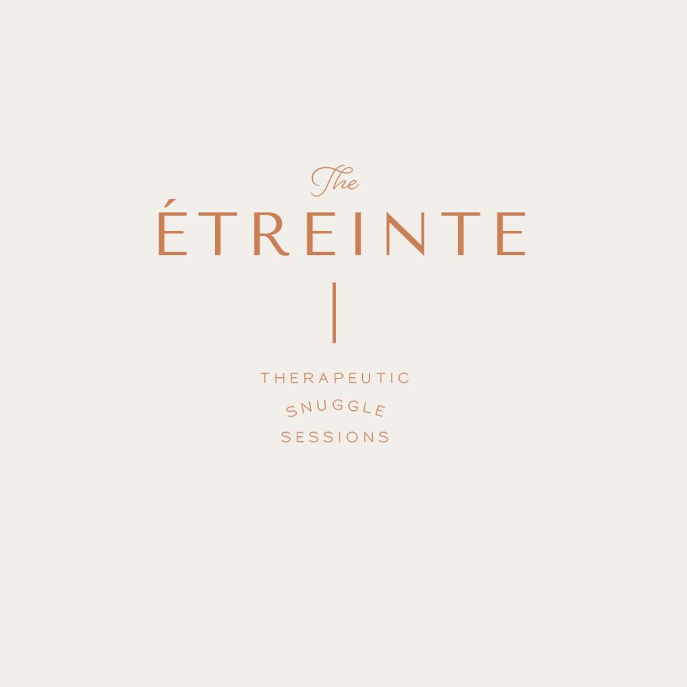 entriente4.png