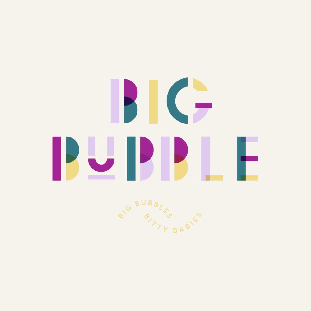 bigbubble2.png