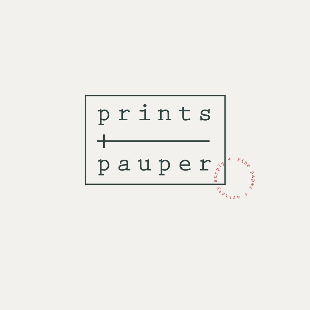 prints5.png