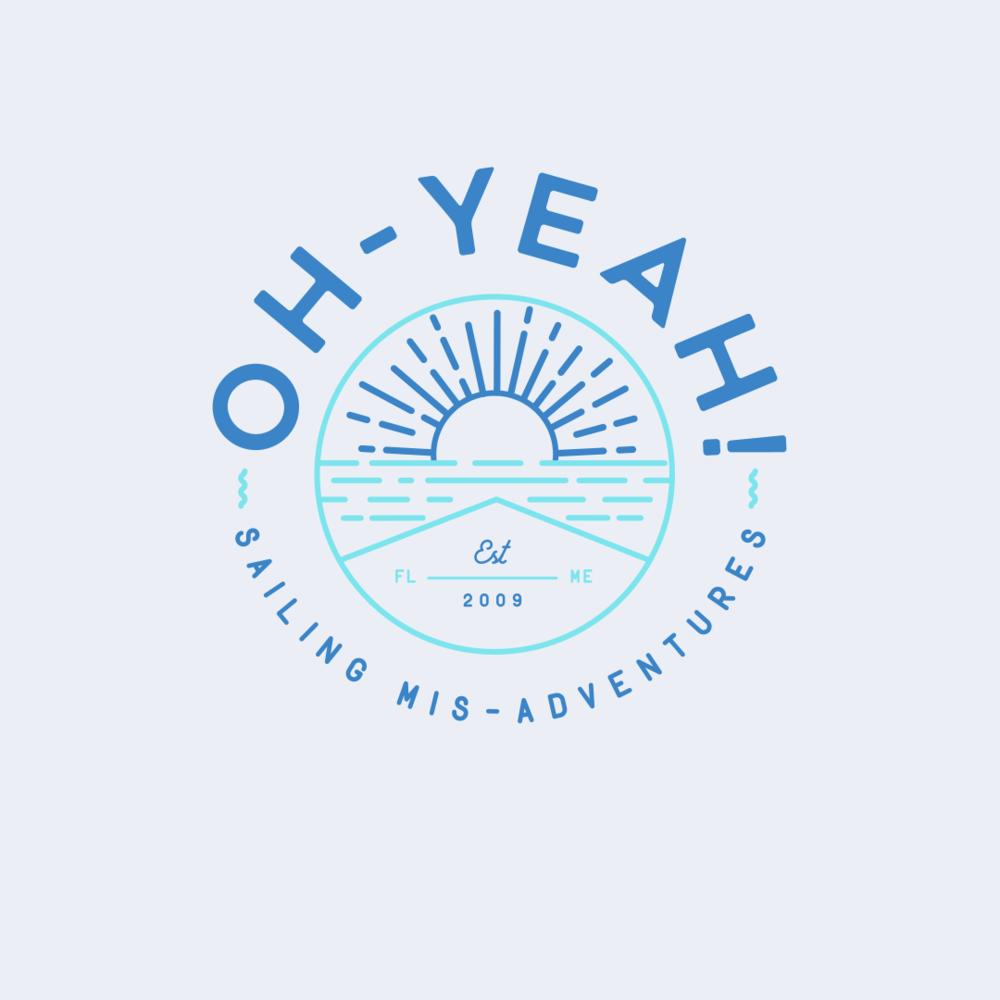 ohyeah_3.png