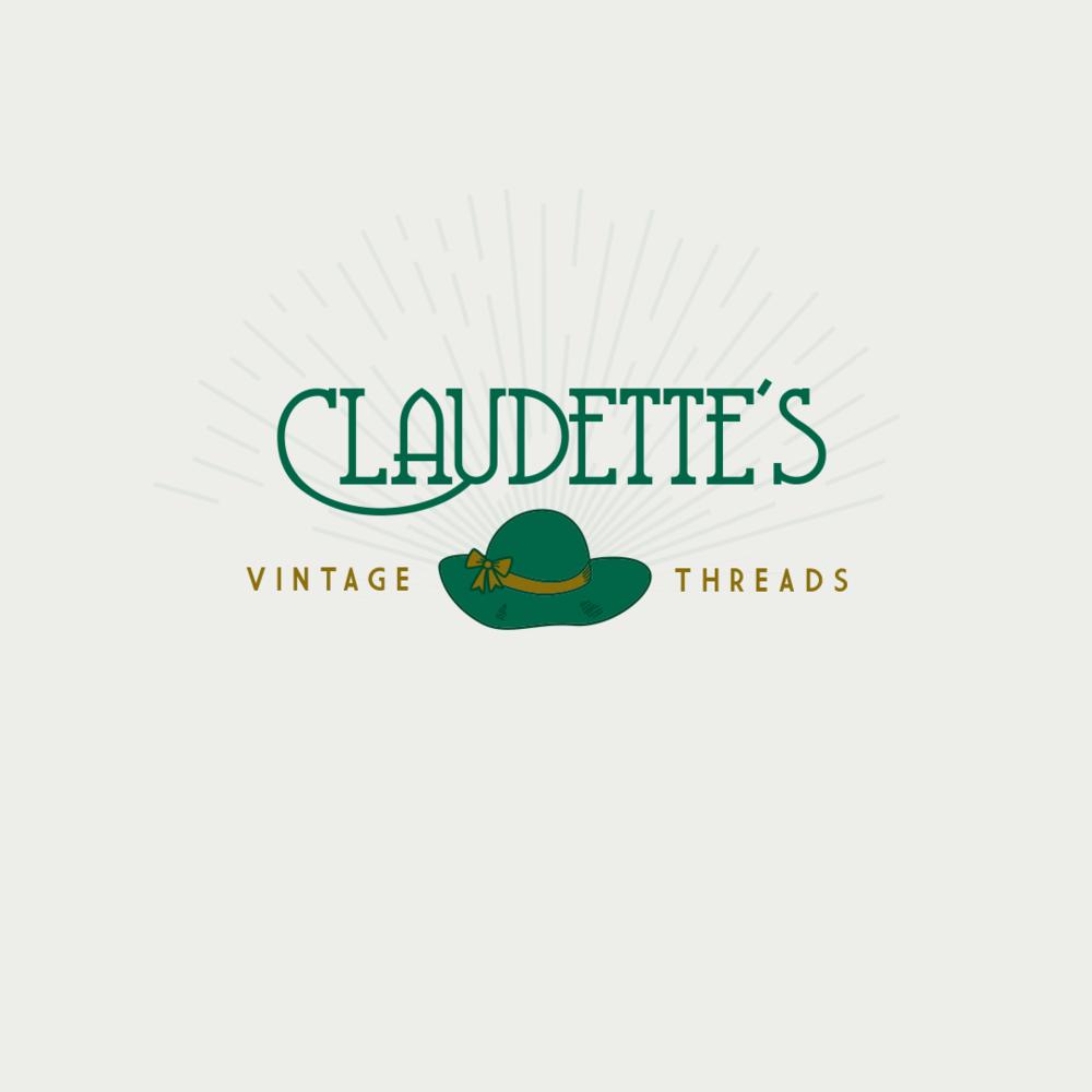 claudettes_4.png