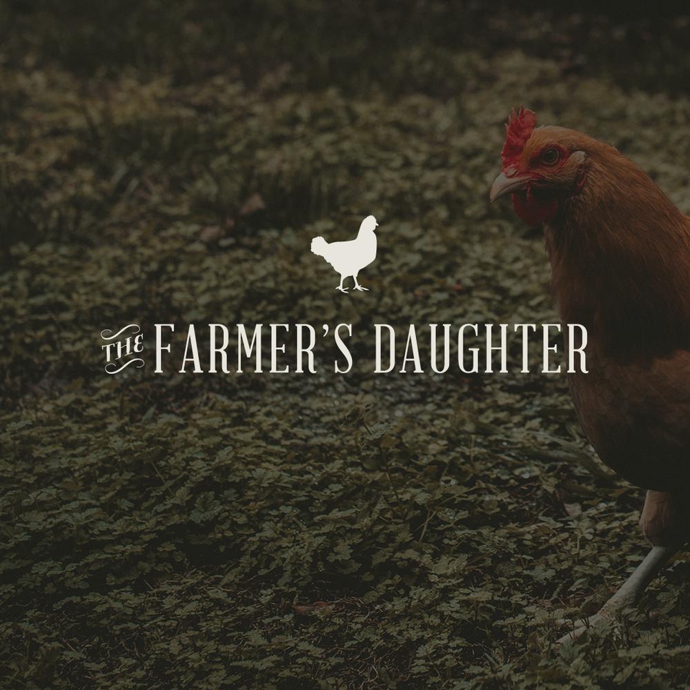 farmersdaughter_pic.png