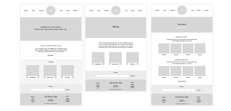 example_wireframes.png