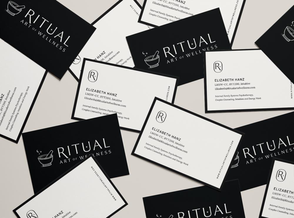 Ritual_BC.png
