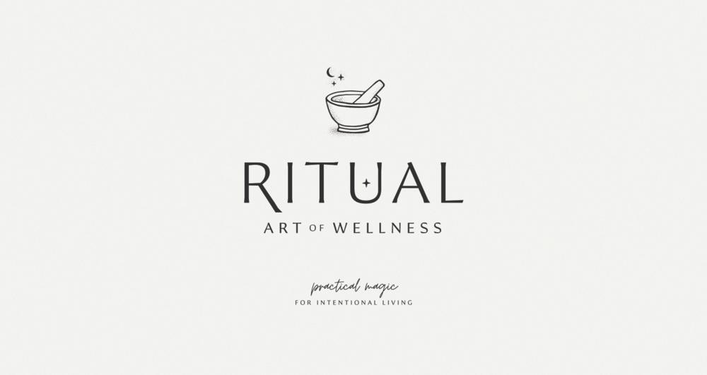 ritual_header_2.png