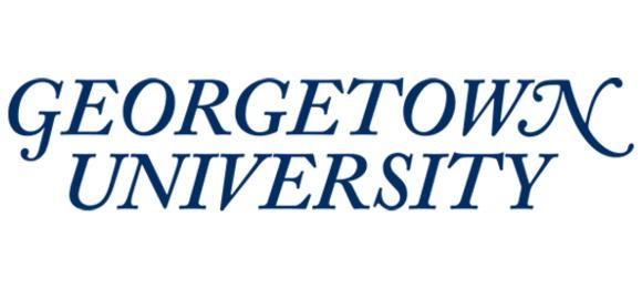 Georgetown-Logo-Header.jpg