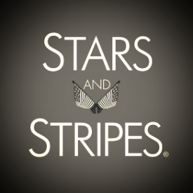 Stripes.png