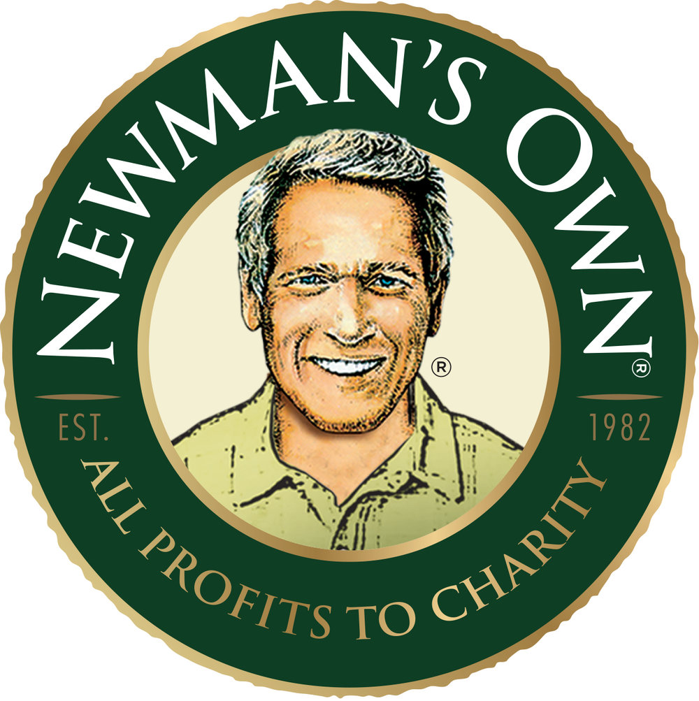 Newmans-Own-Foundation-logo.jpg